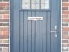 composite doors in cabra