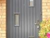 Composite Doors Belfry Lodge 5 - Citywest