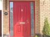 284 Charlemont, Drumcondra 006