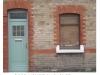 composite door 4 halliday square - stoneybatter