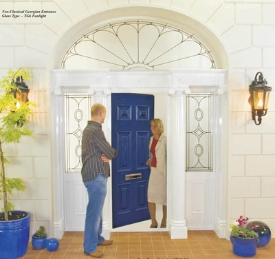 ... composite doors ireland & Composite Doors Ireland | Palladio Composite Doors Ireland pezcame.com