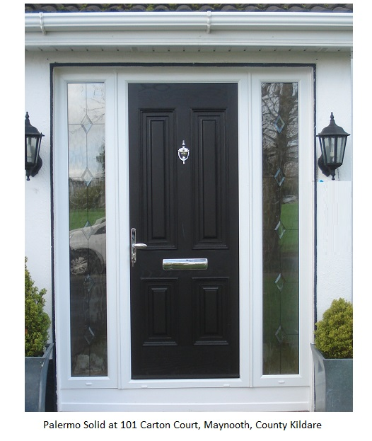 101-Carton-Court-Composite-Doors