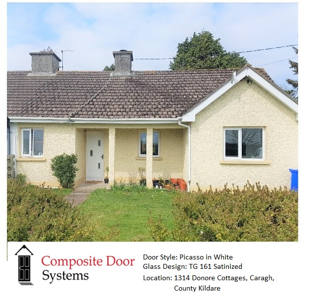 1314-Donore-Cottages-Kildare