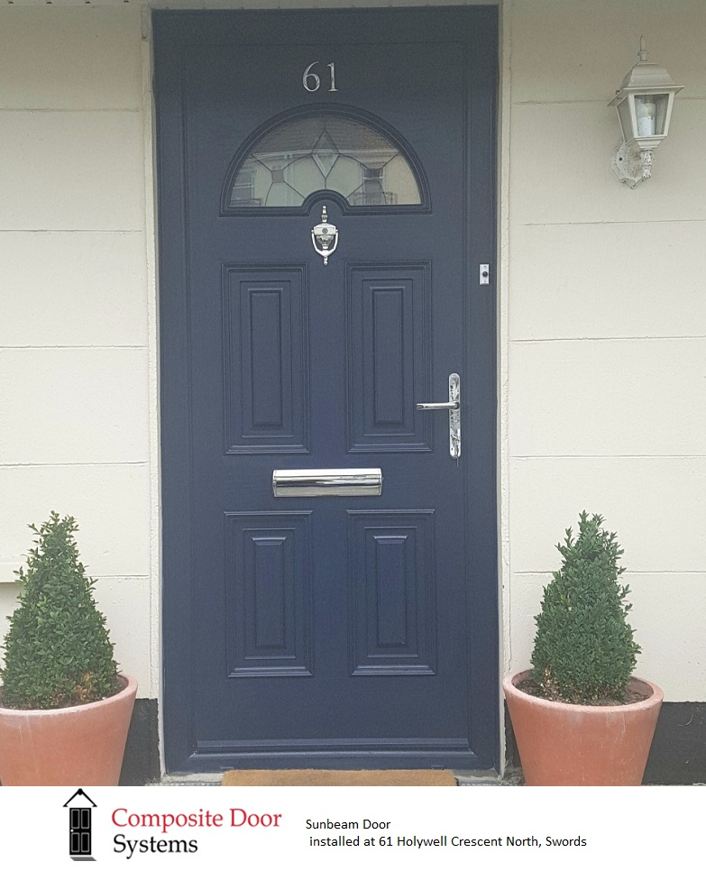 61-Holywell-crescent-North-Swords.-Sunbeam-Composite-Doors