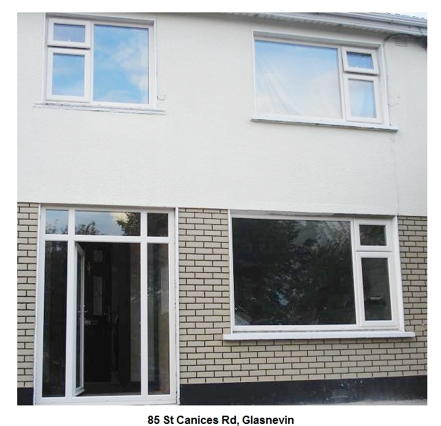 85-st-canices-rd-glasnevin-022