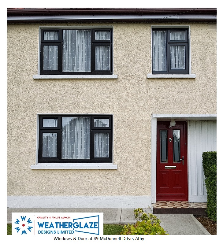Composite Doors Athy-49-McDonnell-Drive-Windows-and-Door