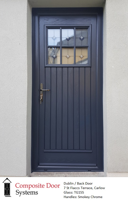 Back-Door-in-Carlow