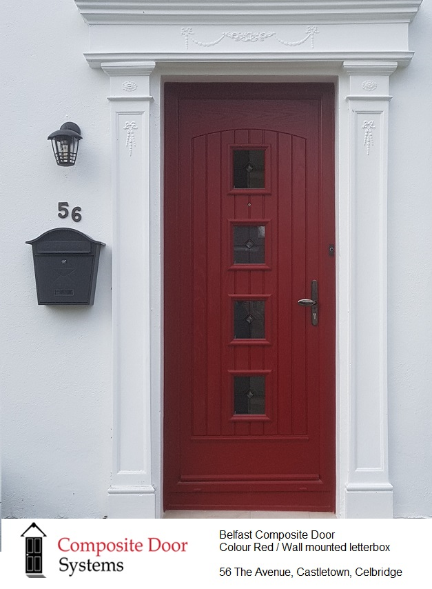 Belfast-Composite-Door-installed-at-56-The-Avenue-Castletown-Celbridge