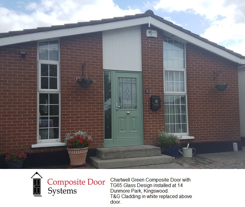 Chartwell-Green-Door-at-Dunmore-Pk-Kingswood