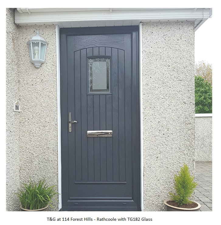 Composite-Door-at-Forest-Hills-Rathcoole