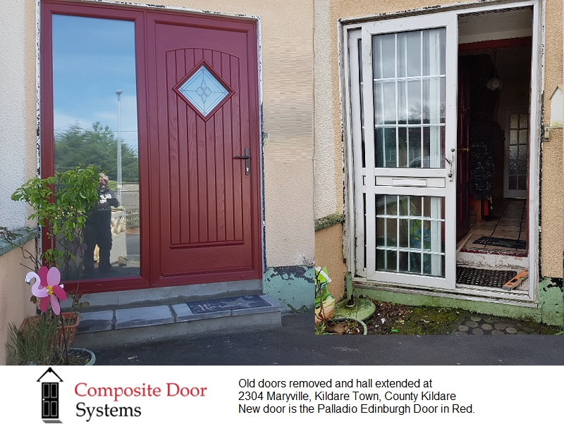 Composite-Door-at-Maryville-Kildare-Town