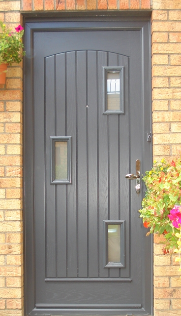 Composite-Doors-Belfry-Lodge-5-Citywest