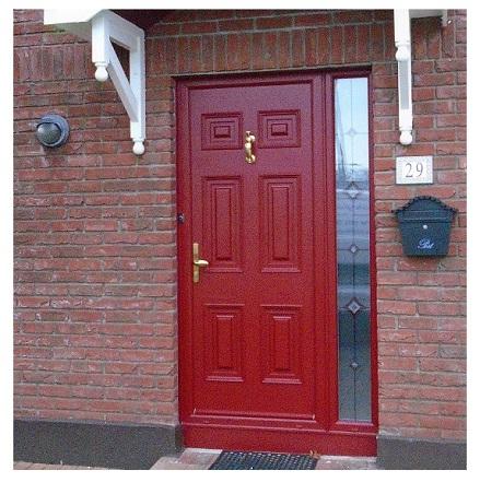 Composite-Doors-Lucan
