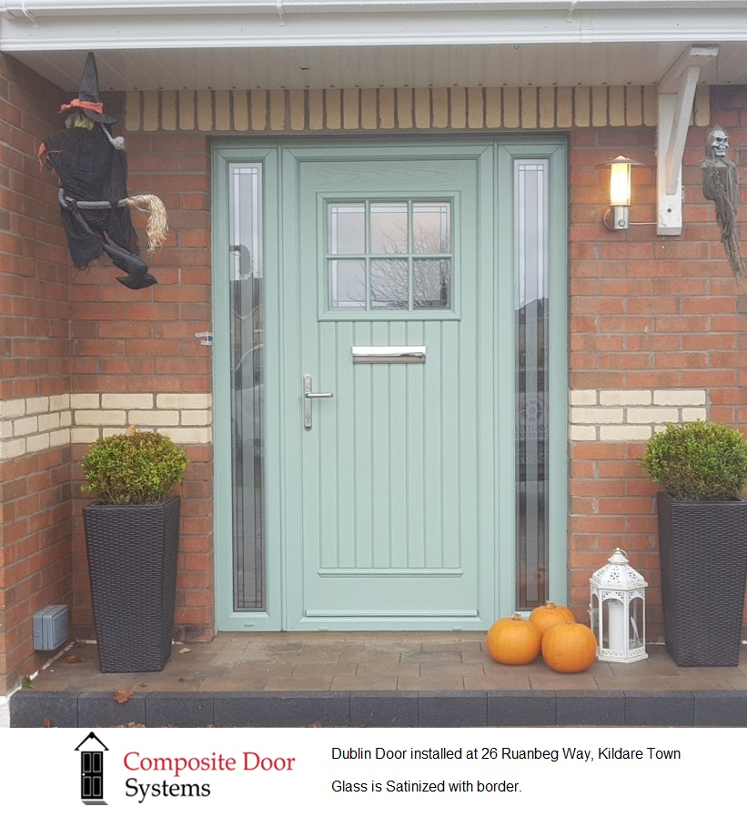 Dublin-Composite-Door-at-26-Ruanbeg-Way-Kildare-Town