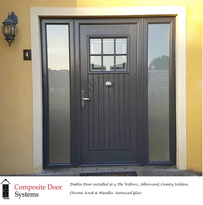 Dublin-Door-at-4-The-Willows-Allenwood-County-Kildare