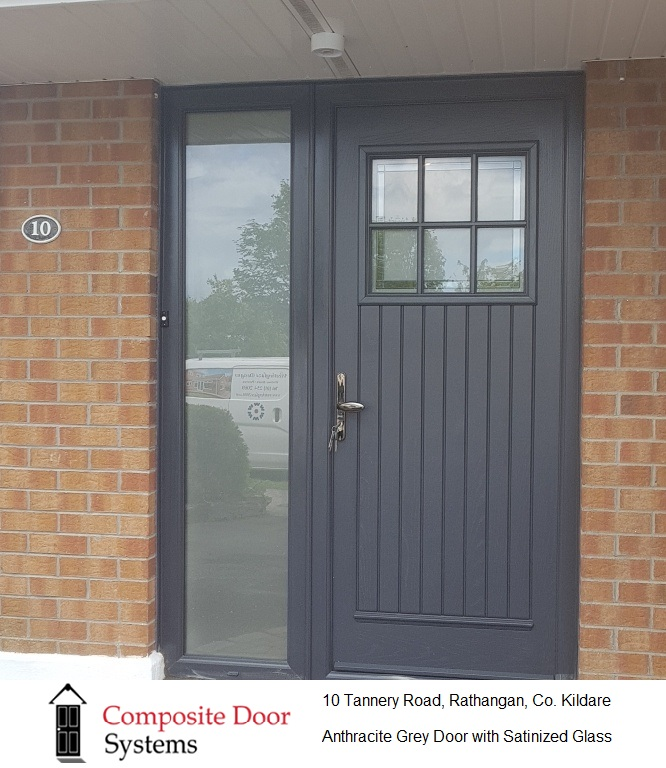 Dublin-Door-installed-in-Rathangan