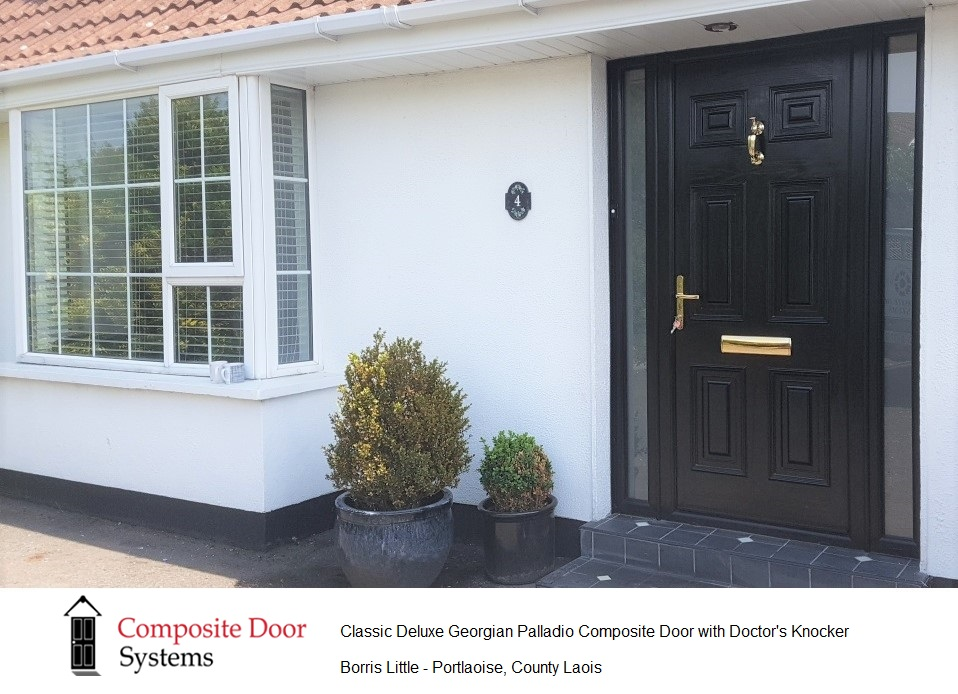 Georgian-Composite-Doors-at-Borris-Little-Portlaoise