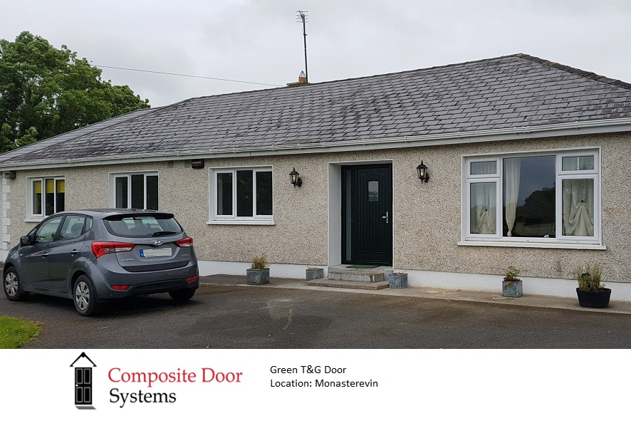 Green-Composite-Door-in-Monasterevin