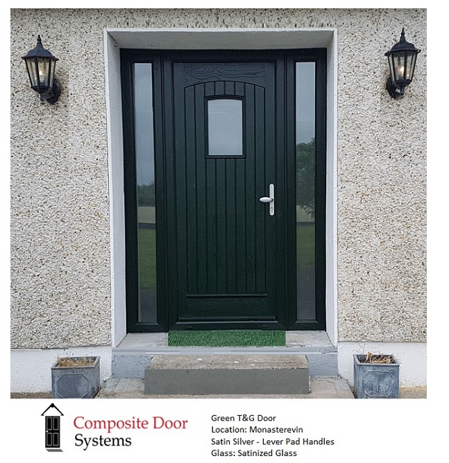 Monasterevin-Doors-Green-TG-Composite-Door-installed-at-Barrow-View-Inchacooly-Monasterevin