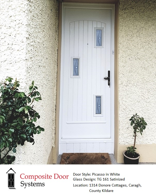 Picasso-Door-at-Donore-Cottages-Carragh-Kildare