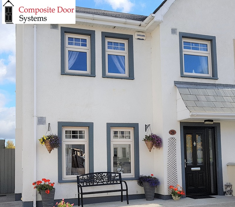 Refurbished-home-in-Ballitore-County-Kildare