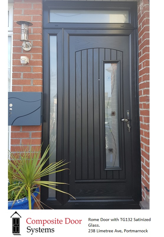 Rome-Door-at-238-Limetree-Ave-Portmarnock