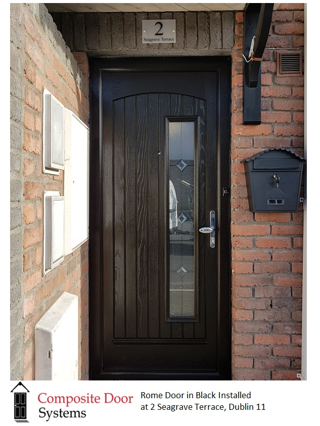 Rome-Door-in-Black-2-Seagrave-Terrace-Charlestown-Dublin-11