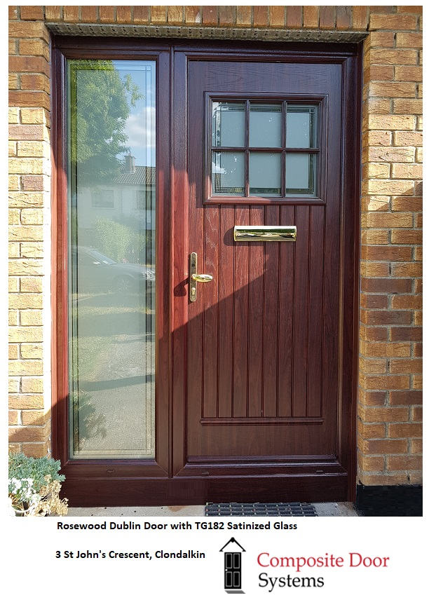 Rosewood-Dublin-Door-with-TG192-Glass