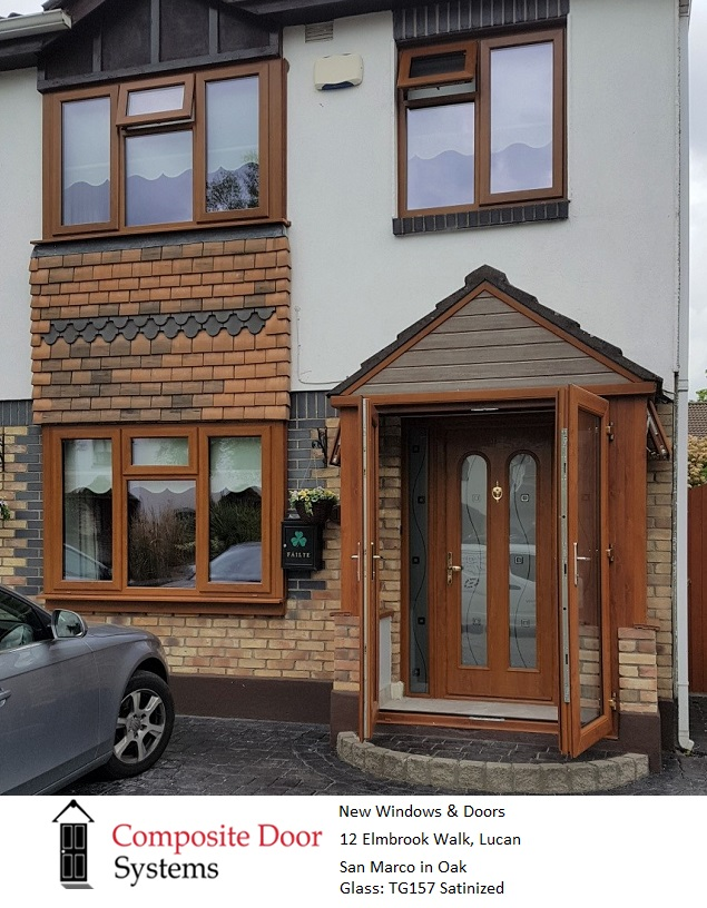 Windows and Doors -12-Elmbrook-Walk-Lucan