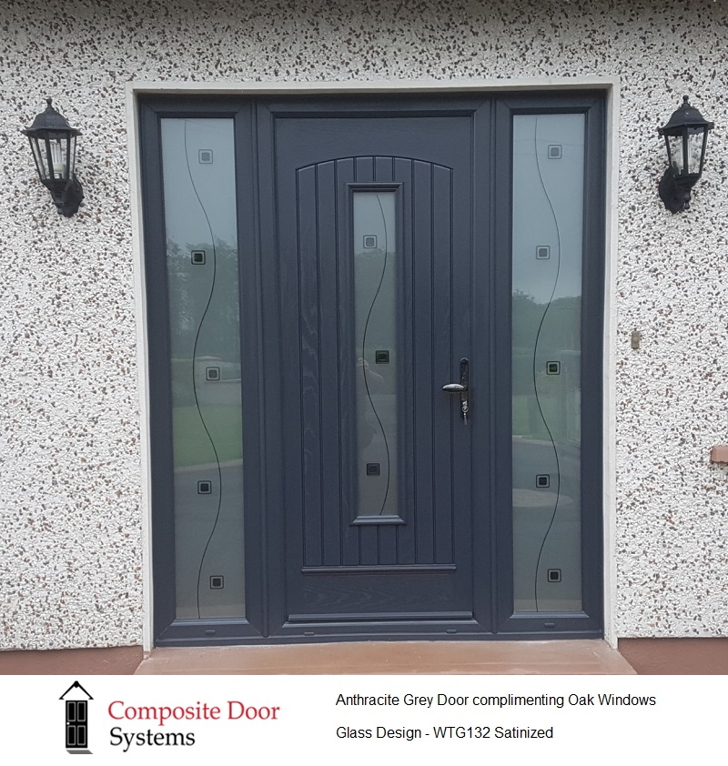 Seville-Door-at-Ashgrove-Kildangan-County-Kildare