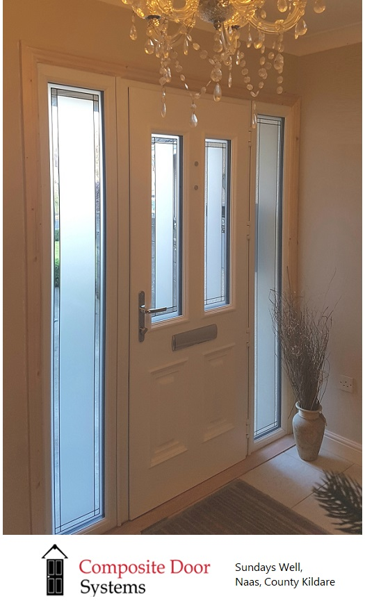 Sundays-Well-Naas-Composite-Door