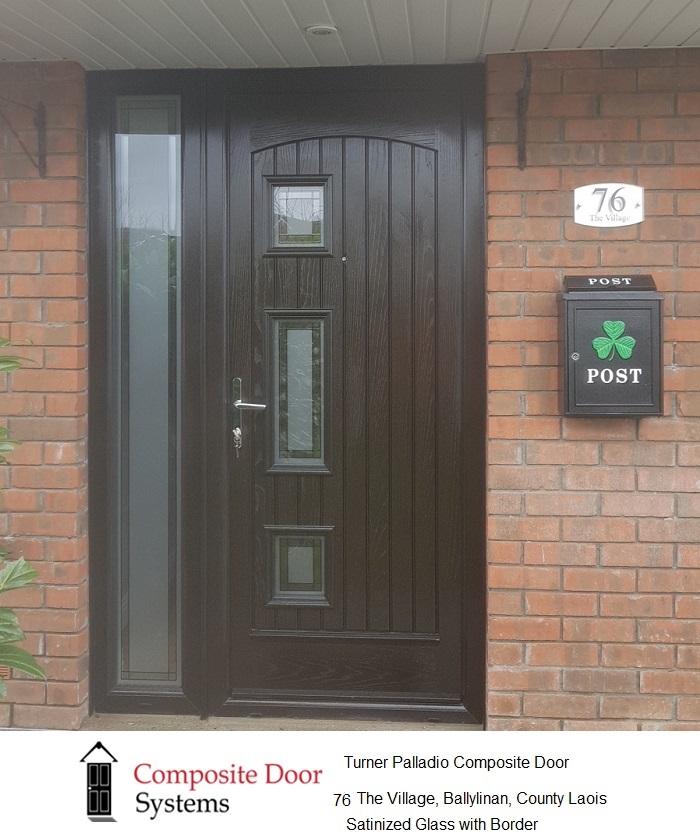 Turner-Composite-Door-6-The-Village-Ballylinan-County-Laois-1