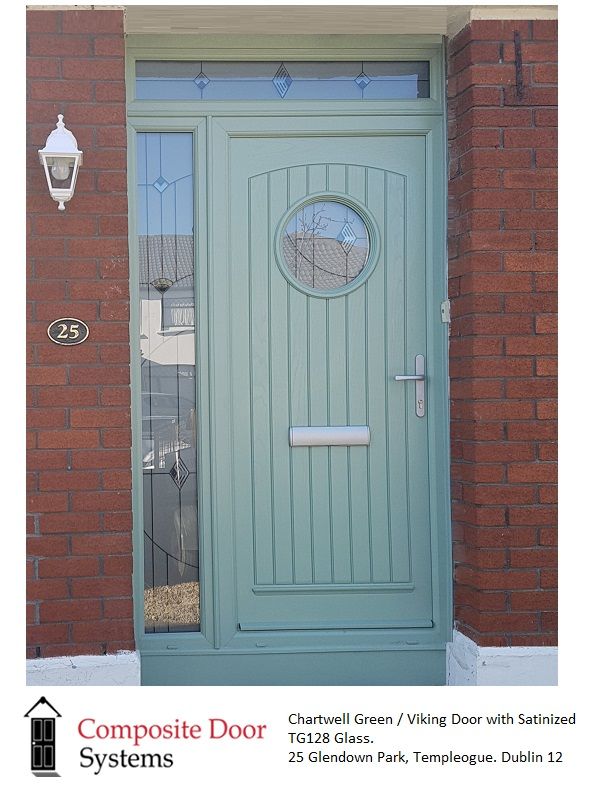 Viking-Door-in-Chartwell-Green-at-25-Glendown-Park-Templeogue
