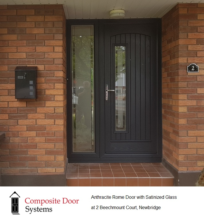 beechmount-court-2-newbridge - composite door