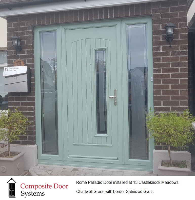 chartwell-rome-composite-door-installed-in-castlknock
