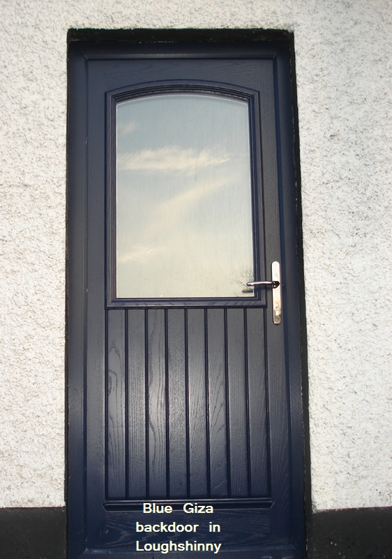 composite-backdoor