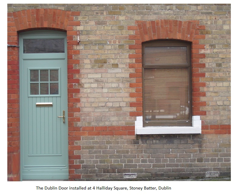 composite-door-4-halliday-square-stoneybatter