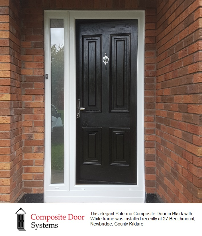 composite-door-at-27-Beechmount-Newbridge-County-Kildare