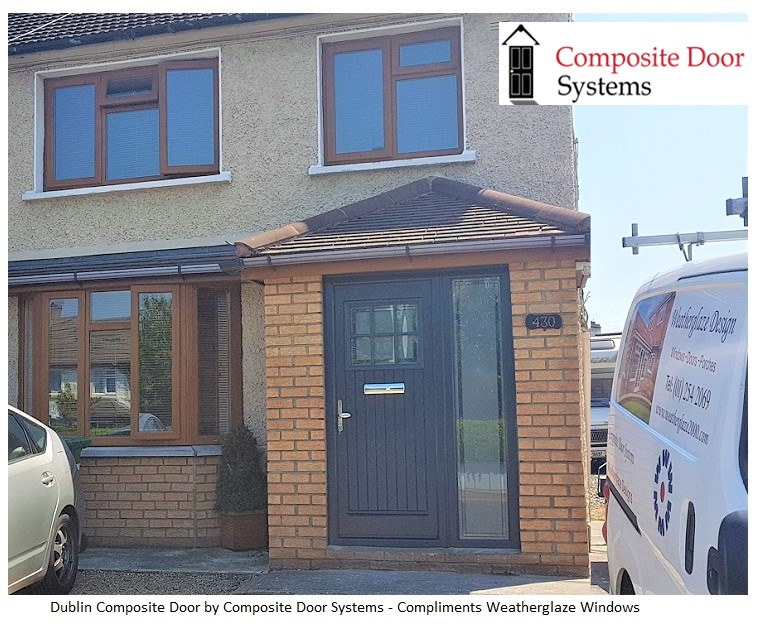 composite-door-at-430-Nutgrove-Avenue-Rathfarnham