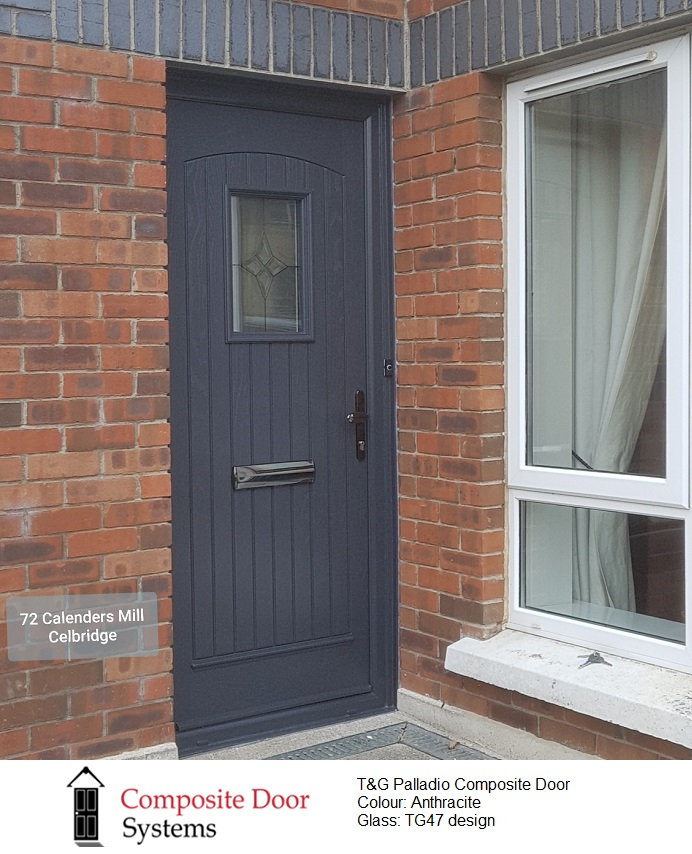 composite-door-at-72-calenders-mill-celbridge-county-kildare