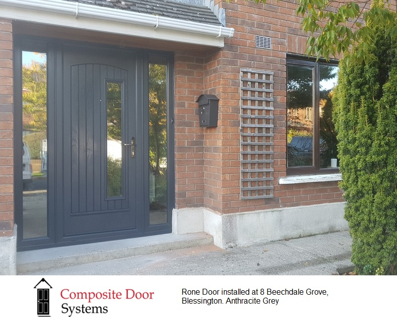 composite-door-installed-at-8-beechdale-grove-blessington