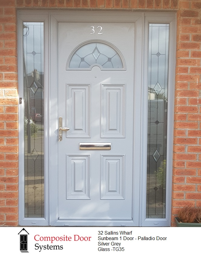 composite-door-sunbeam