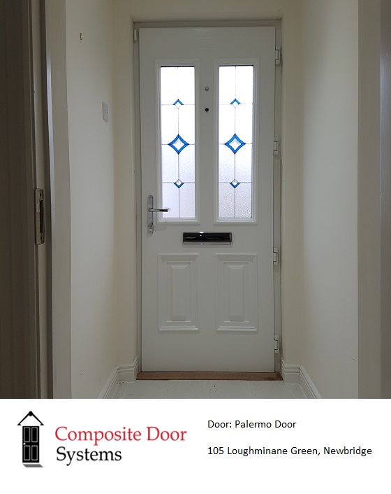 door-at-loughminane-green-kildare-town-1