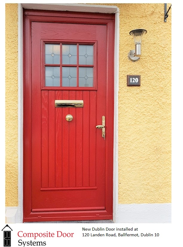 dublin-door-at-120-Landen-Road-Ballyfermot