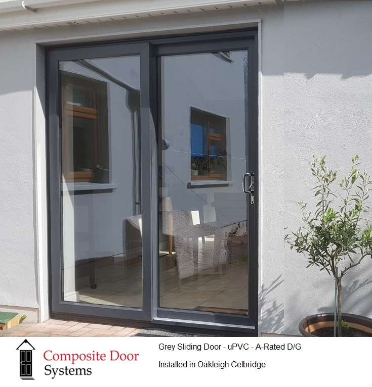 grey-sliding-door-from-weatherglaze