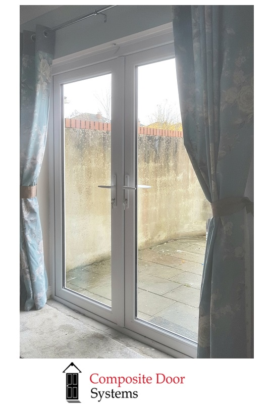 inside-view-of-french-doors-in-white-uPVC