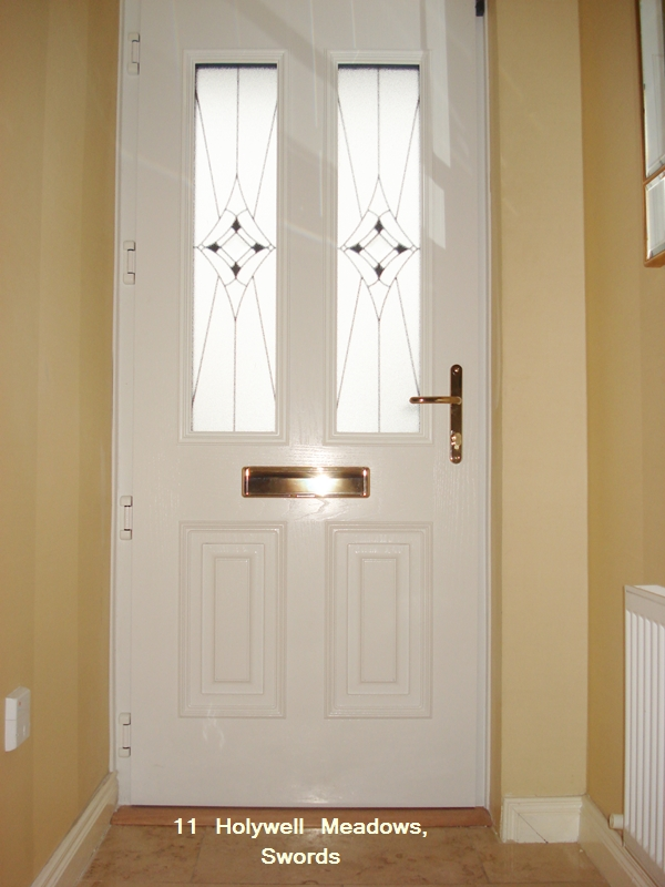 interior-of-door