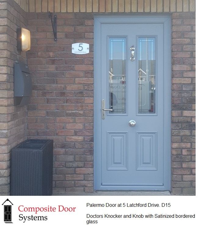 palermo-composite-door-at-latchford-drive