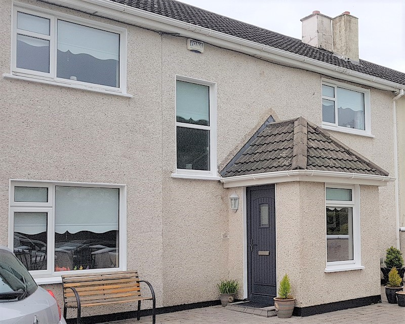 replacement-windows-and-doors-at-forest-hills-Rathcoole