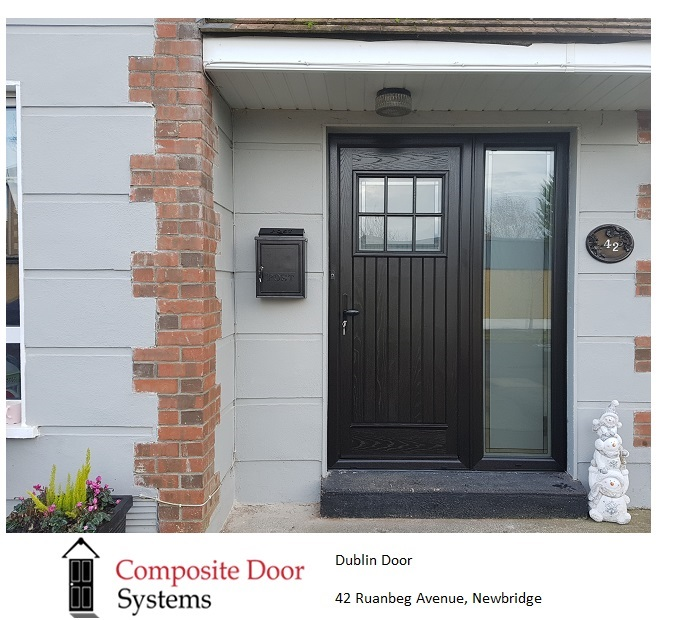 ruanbeg-newbridge-dublin-door